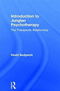 eBook Introduction to Jungian Psychotherapy: The Therapeutic Relationship download