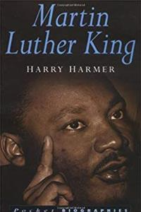 eBook Martin Luther King (Sutton Pocket Biographies) download
