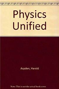eBook Physics Unified download