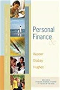 eBook Student Resource Manual to Accompany Personal Finance download