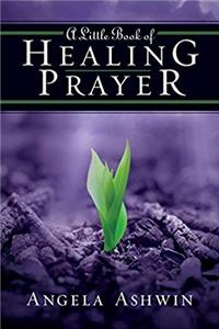 eBook Little Book of Healing Prayer, A download