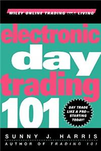eBook Electronic Day Trading 101 download