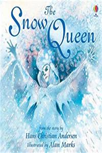 eBook Snow Queen (Picture Books) download