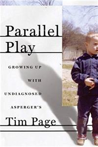 eBook Parallel Play: Growing Up with Undiagnosed Asperger's download