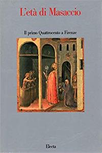 eBook L'eta di Masaccio (Italian Edition) download
