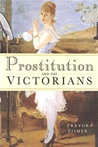 eBook Prostitution and the Victorians download