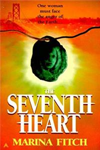 eBook The Seventh Heart download