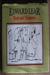 eBook Bosh and Nonsense download