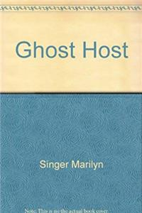 eBook Ghost Host download