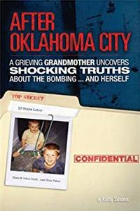 eBook After Oklahoma City download