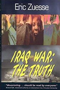 eBook Iraq War: The Truth download