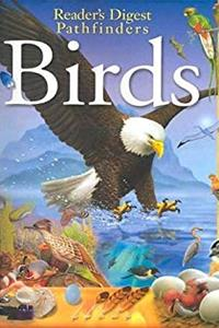 eBook Birds (Reader's Digest Pathfinders) download