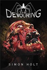 eBook Devouring download