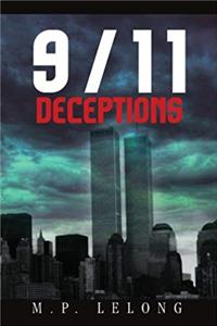 eBook 9/11 Deceptions download