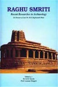 eBook Raghu Smriti: Recent Researches and Archaeology download