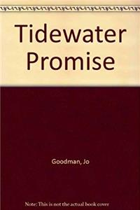 eBook Tidewater Promise download