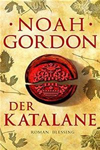 eBook Der Katalane download