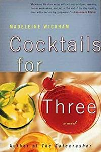 eBook Cocktails for Three download