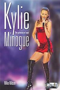 eBook Kylie Minogue (Livewire Real Lives) download