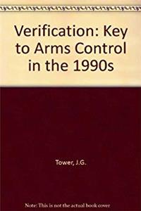 eBook Verification: The Key to Arms Control in the 1990s download
