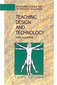 eBook Teaching Design and Technology 3e (Developing Science and Technology Education) download