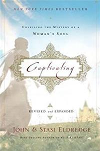 eBook Captivating (International Edition): Unveiling the Mystery of a Woman's Soul download
