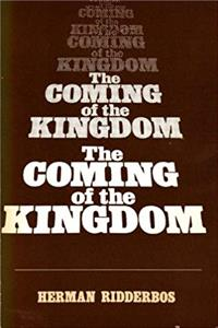 eBook Coming of the Kingdom download