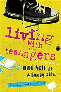 eBook Living with Teenagers download