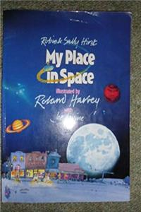eBook My Place in Space download