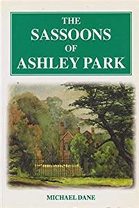 eBook The Sassoons of Ashley Park download