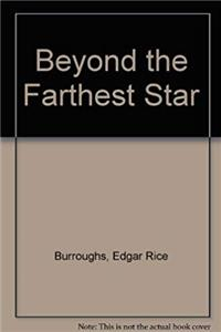 eBook Beyond the Farthest Star download