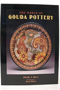eBook The World of Gouda Pottery download