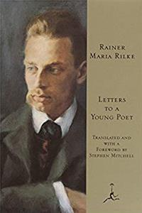 eBook Letters to a Young Poet (Modern Library) download