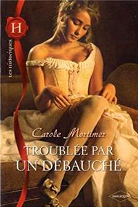 eBook Troublée par un débauché download