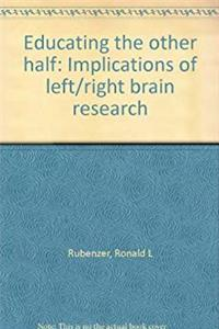 eBook Educating the other half: Implications of left/right brain research download