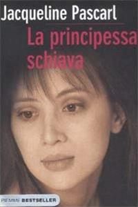 eBook La principessa schiava download