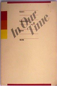 eBook In our time: Houston's Contemporary Arts Museum, 1948-1982 : Contemporary Arts Museum, Houston, Texas, October 23, 1982-January 2, 1983 download