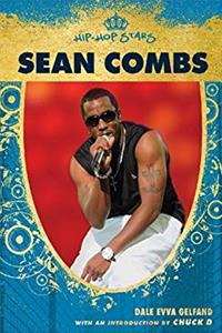 eBook Sean Combs (Hip-Hop Stars (Hardcover)) download