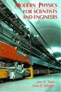eBook Modern Physics for Scientists and Engineers download