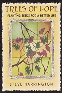 eBook Trees of Hope Planting Seeds for a Better Life download