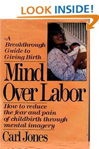 eBook Mind Over Labor download