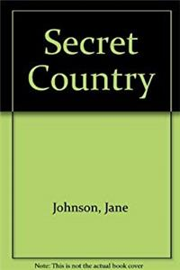 eBook Secret Country download