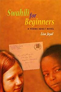 eBook Swahili for Beginners download
