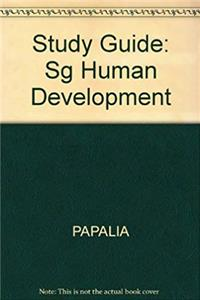 eBook Student Study Guide to accompany Human Development download